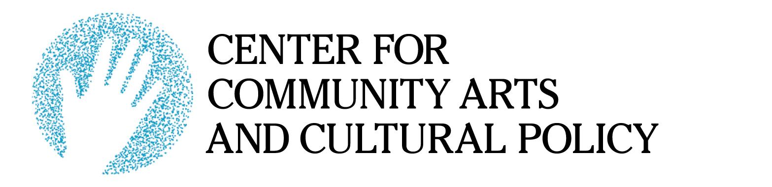 CCACP logo